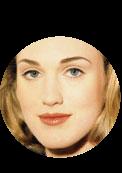 Makijaż permanentny rzęsy