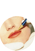 111conture_makeup3_medium_kol_medium