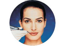 Makijaż permanentny-opis