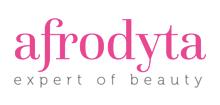 Afrodyta Salon kosmetyczny Śródmieście