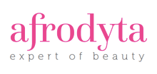 Afrodyta Salon kosmetyczny Ochota