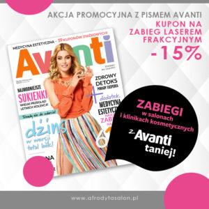 3490 promka z avanti afrodyta news wer1_2