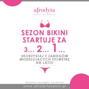 3498 promka sezon bikini news wer2_1