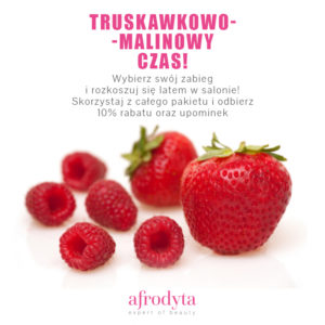 3577 newsletter truskawka afro wer1_2