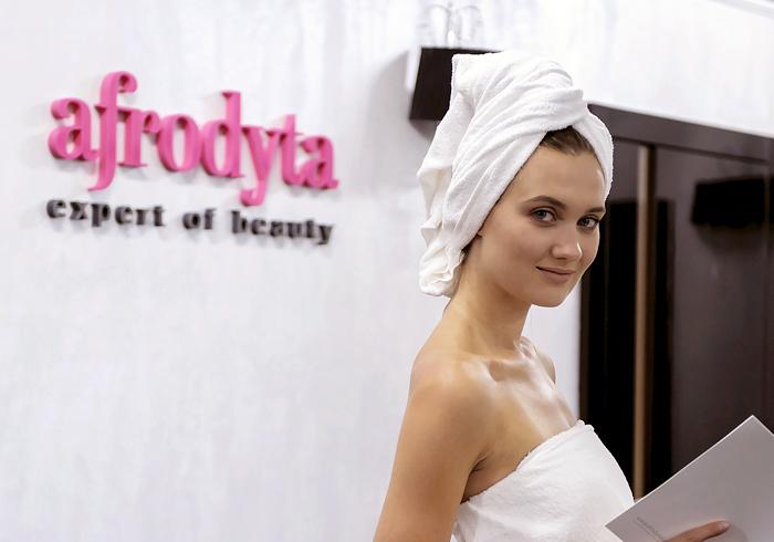 Afrodyta-expert-of-beauty-warszawa-program-lojalnosciowy-alcja