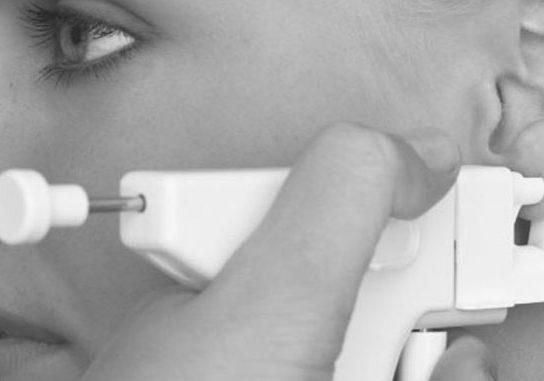 przekłuwanie uszu salon kosmetyczny warszawa afrodyta